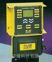 米顿罗LMI品牌在线PH计 DP5000