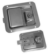 电柜门锁 MS858-5S