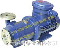 CQ不锈钢磁力泵 32CQ-15PB