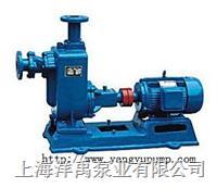 40ZW20-15排污泵 40ZW20-15