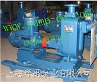 50ZW10-20-2.2排污泵 50ZW10-20-2.2