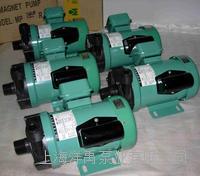 MP-55R磁力泵_MP磁力泵,MP磁力泵 MP-55R