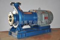 CQB不锈钢磁力泵 CQB200-150-250PB