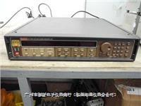 237型 高电压源测量单元 237型