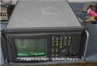 VM700A VM700A