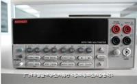 keithley 2015 万用表 2015
