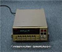 KEITHLEY 2700 2700