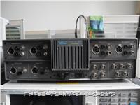 Audio Precision System Two-2322  System Two-2322
