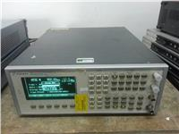 3116A 日本营电 电视信号发生器 3116A  3116A 日本营电 电视信号发生器 3116A
