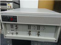 4142B 电压电流源监视器 4142B