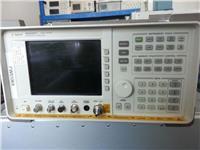 频谱仪 8565EC 8565EC