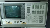 8591EM频谱分析仪 8591EM