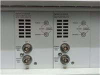 41420A 电压电流源监视器 41420A