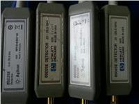85025E 同轴检波器  85025E