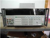 LV5700A信号波形监视器LV5700A 利达5700A 5700A