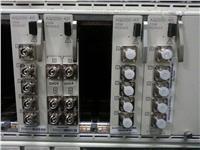 YOKOGAWA AQ2200-142 DUAL FP-LD模块 AQ2200-142 DUAL FP-LD模块