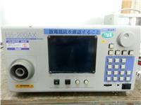 日本 noiseken  静点发电发生器   ESS-200AX   ESS-200AX