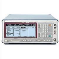 出售 SFQ数字电视测试发射机 SFQ
