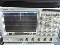 VM6000 自动视频测量系统 VM6000