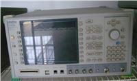 租售MT8820A/MT8820B无线通信测试仪 MT8820B