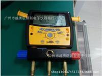 野战炮 SMAN2 数字微米计SMAN2 SMAN2
