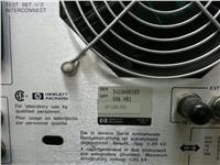 惠普HP8753D网络分析仪HP8753D HP8753D