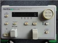 MN9610B 光衰减器  MN9610B