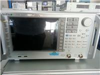 安立MS2690A 信号分析仪 MS2690A