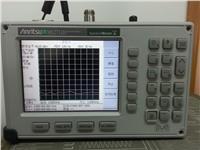 安利MS2711D MS2711D MS2711D频谱仪 MS2711D