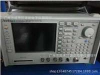 安利MS8608A 数字移动无线发射机测试仪 MS8608A