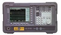Agilent N8973A噪声系数测试仪 二手安捷伦N8973A N8973A