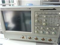 视频测量 泰克VM5000HD VM5000HD