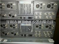 Audio Precision 音频分析仪 AP2322   AP2322
