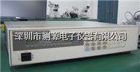 惠普 hp6060B 300W/直流電子負載  hp6060B