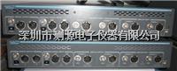 出售美国AP ATS-2音频测试仪  ATS-2