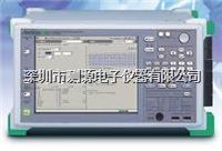 安利  MP1590B 网络性能分析仪 MP1590B