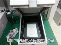 二手WILLTEK4921屏蔽箱+4916天线耦合器 二手WILLTEK4921屏蔽箱+4916天线耦合器