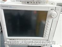 安捷伦B1500A半导体器件分析仪B1500A 安捷伦B1500A