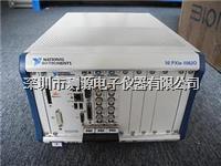 高性能嵌入式控制器  PXIe-1062Q PXIe-1062Q PXIe-1062Q