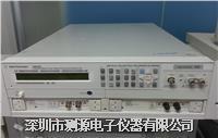 安捷伦E5272A 电压电流监视器2通道E5272A E5272A