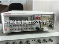爱德万  光功率测试仪TQ8215 TQ8215