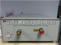 hp11982A放大光波转换器  hp11982A