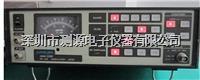 JMM2200 FM-AM调制分析仪 JMM2200