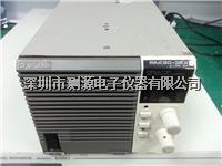 日本菊水  PAK20-36A 电源 PAK20-36A