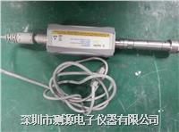 安捷伦U2001H功率探头U2001H功率传感器U2001H