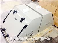 TESCOM/TC-5970C手动屏蔽箱/泰士康TC-5970C屏蔽箱 TC-5970C