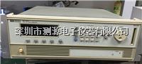 安捷伦8114A 高功率脉冲发生器/HP8114A脉冲信号源 安捷伦8114A 高功率脉冲发生器