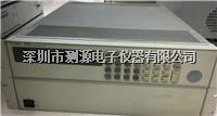 安捷伦N3300A直流电子负载/ N3300A电子负载 安捷伦N3300A直流电子负载