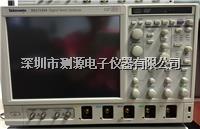 tektronix/DSA71254示波器/泰克DSA71254 数字存储示波器 tektronix/DSA71254示波器/泰克 DSA71254 数字示波器
