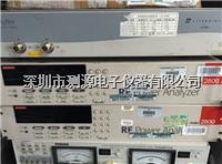 KEITHLEY2800 吉时利2800功率分析仪 KEITHLEY2800